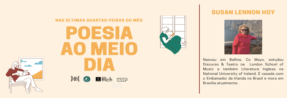 banner poesia ao meio dia site.png